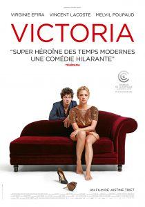 victoria-chfr1moyen
