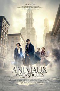 animaux-fantastiques-les-fr3