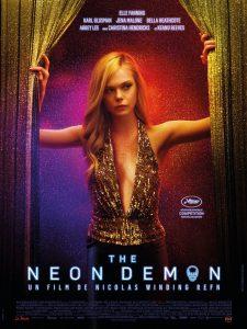 neon-demon-the-fr1