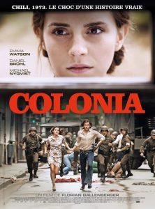 colonia-fr1