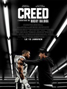 creed-fr1