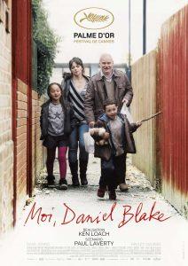 moi-daniel-blake-fr1
