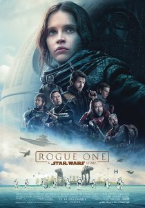 rogue-one-a-star-wars-story-fr2